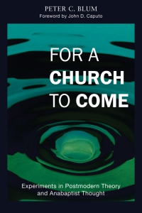 for-a-church-to-come-color