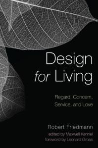 DFL Cover