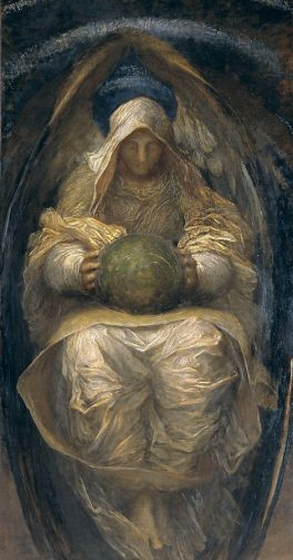 George_Frederic_Watts_-_The_All-Pervading_-_Google_Art_Project